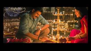 Special Diwali Wishes - Katamarayudu team   Pawan Kalyan   Shruthi Hassan