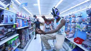Watch Pries Beautiful Sin video