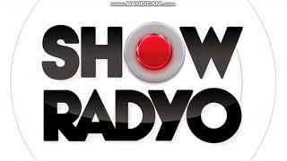 Show Radyo Jingle - Show Radyo Reklam