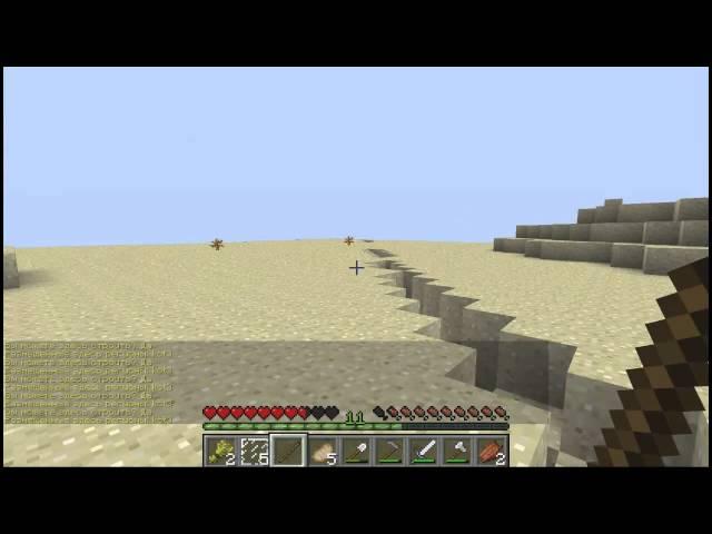 Как добавить друга в приват в minecraft 1.5.2