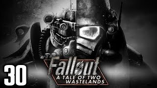 Fallout: A Tale of Two Wastelands - Episode 30: Taking On The Talons