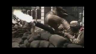Video Korean War - Pyongyang Urban Combat 19 October 1950 download MP3, 3GP, MP4, WEBM, AVI, FLV Maret 2018