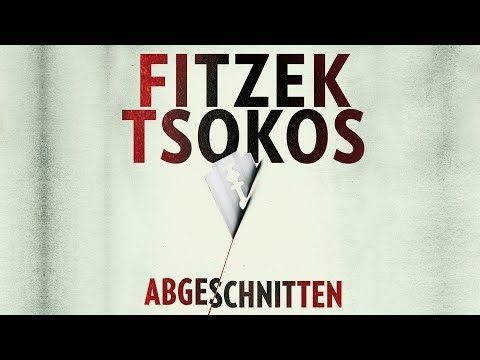 Abgeschnitten YouTube Hörbuch Trailer auf Deutsch
