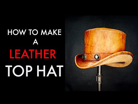 top hat pattern download - YouTube 391da976d63