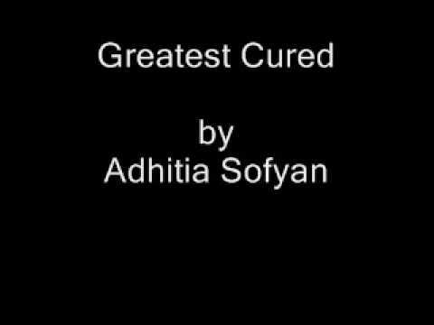 adhitia-sofyan-greatest-cure-akzirhp