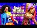 Tanu Weds Manu Returns Mashup by Kiran Kamath | Video Song | Kangana Ranaut & R. Madhavan
