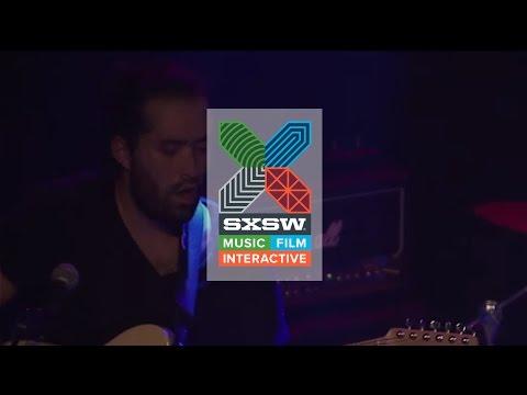 "Porter - ""Espiral"" | Music 2014 | SXSW"