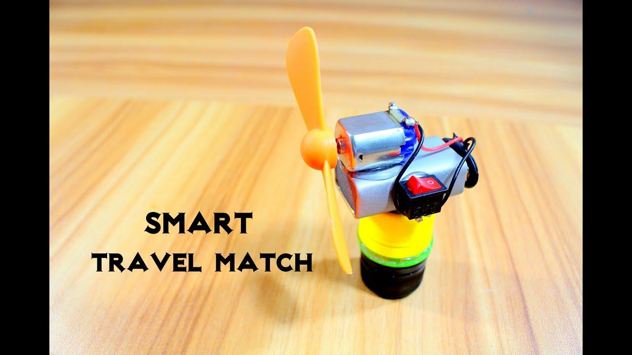 Smart match matchmaking