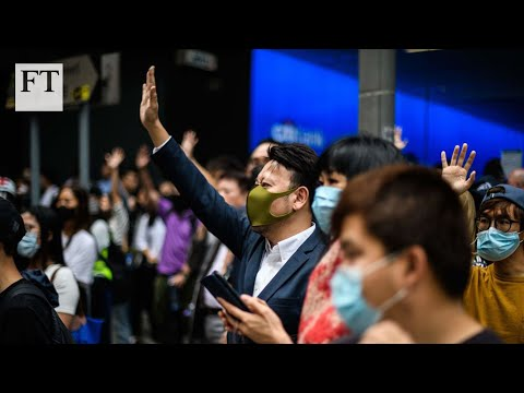 how-hong-kong-crisis-is-forcing-companies-to-rethink- -ft