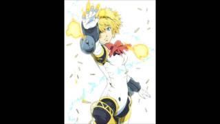 Persona 3 Movie: #2  Midsummer Knight