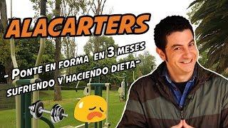 Dr. Romero | Alacarters