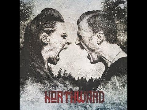 NORTHWARD feat. NIGHTWISH vocalist Floor Jansen and Jørn Viggo trailer/single