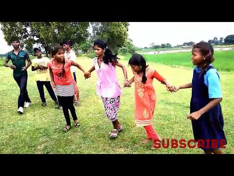 Nagpuri video chaina dance nagpuri hd video