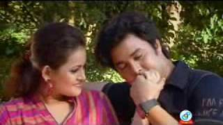 Bangla Music Video, Bangladeshi Bangla Music Video   Bangla Band Music Video, Adhunik Bangla Music7