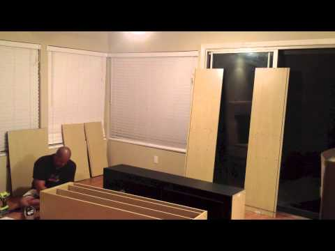 the workbox from the original scrapbox youtube. Black Bedroom Furniture Sets. Home Design Ideas