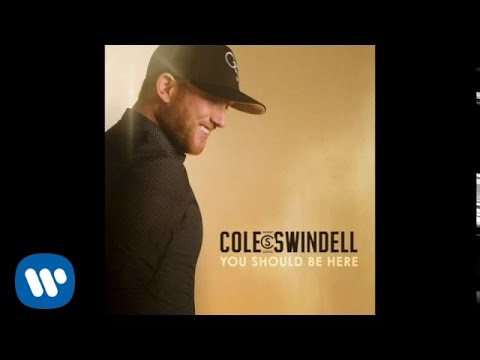 Cole Swindell - Home Game Official Audio