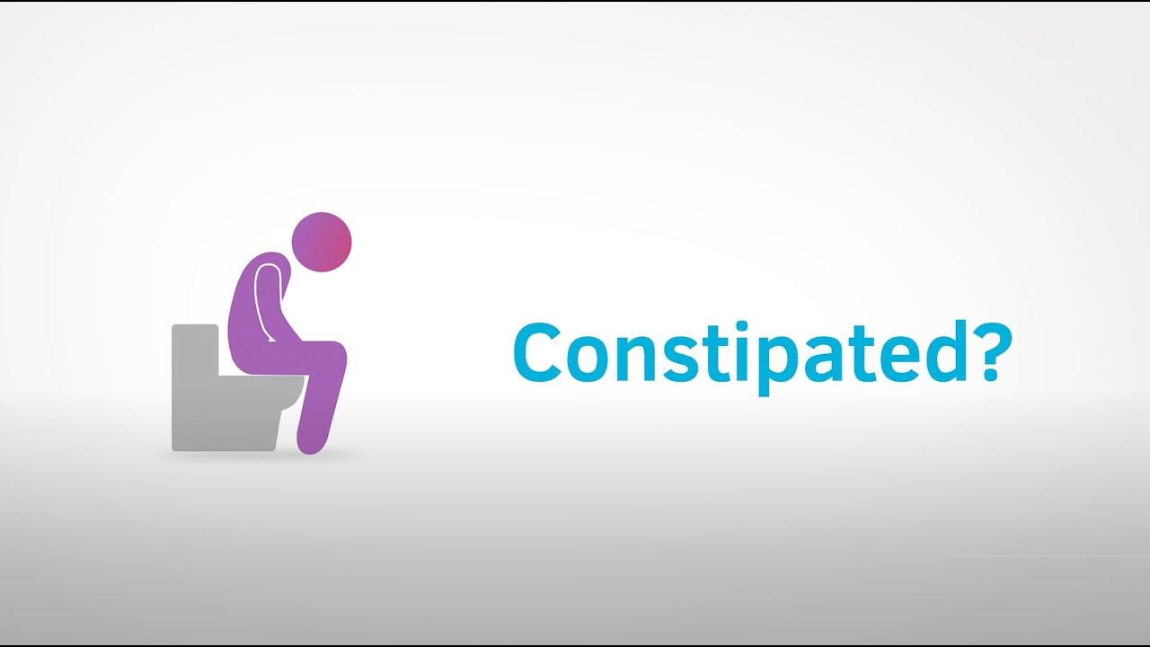 HyGieaCare – HyGIeaCare constipation relief