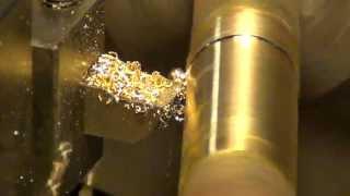 John Deere 50 tractor steering shaft repair
