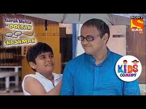 Tapu Sena Learns A Lesson   Tapu Sena...
