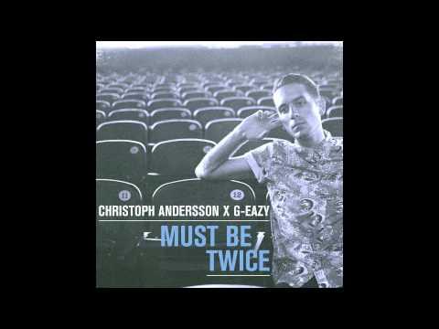 G-Eazy - Mad ft Devon Baldwin (Christoph Andersson Remix)