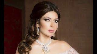 إعلامية تهاجم أصالة وتنتقد إختيارها لإفتتاح مهرجان القاهرة السينمائي