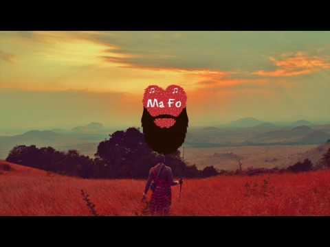 Toto - Africa (Jesse Bloch Bootleg)