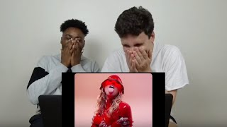 Miley Cyrus - Mother's Daughter | MUSIC  REACTION