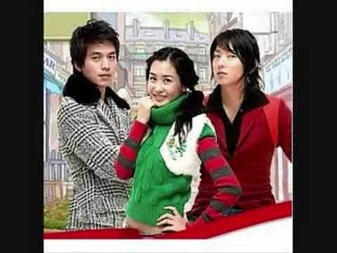 my girl korean drama mp3 download