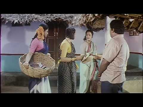 Goundamani & Senthil Super Hit Best Full Comedy Scenes Hit Collections