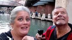We Swing More Than Drunken Monkeys, Downtown San Antonio RV Living &  Life Vlog