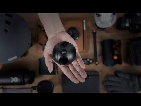 PITTA is a Modular Transformative Drone