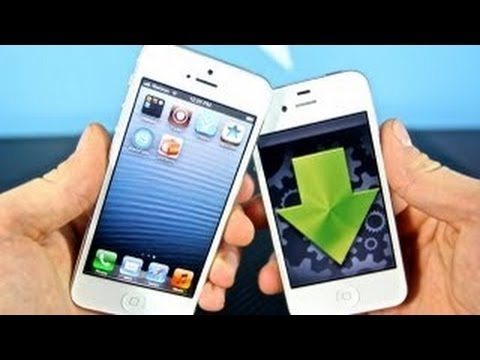 alternative a installous sur iphone 3g