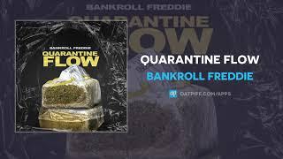 Play Quarantine Flow