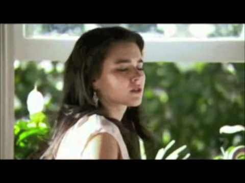 Home and Away  April Scott Storyline 32