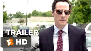 The Whole Truth Official Full online 1 (2016) - Keanu Reeves Movie