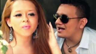 Gatita Angora 'Che- Z El Emprezario' Reggaeton 2013