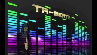 Jason Derulo feat. Birdman - Bossy (Remix prod. by TR-Beatz) mp3