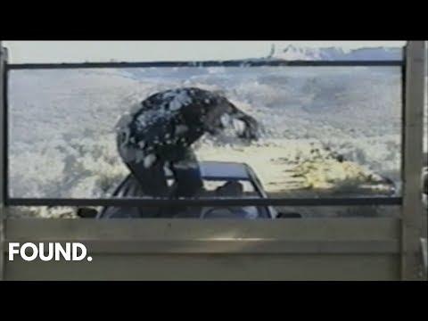 When Good Stunts Go Wrong | Tutorial thumbnail