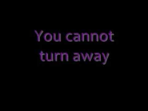 Arctic Monkeys- Catapult lyrics