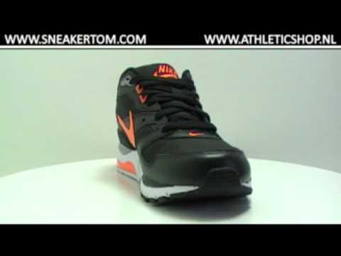 Nike Twilight Runner EU 007 243 at Sneakertom.com