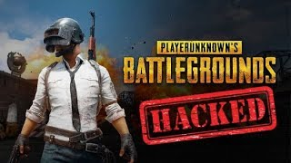 ✌ Pubg Mobile Hack   Pubg Mobile Online Generator ? Battle Points FREE ? !