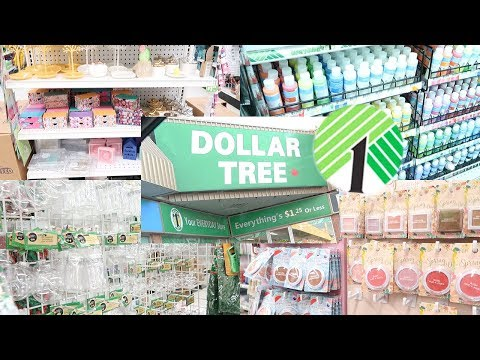 DOLLAR TREE COME WITH ME!!! (CANADIAN DOLLAR TREE) SEPTEMBER 2019 | heymamakay