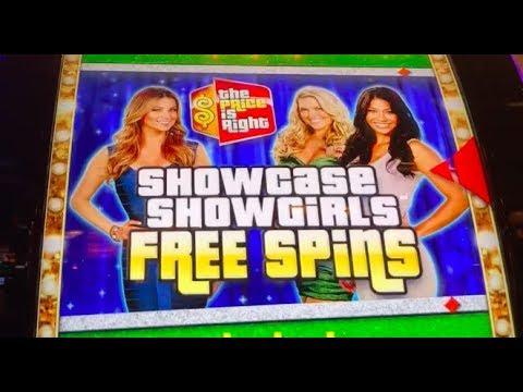 woodbine casino address Slot Machine