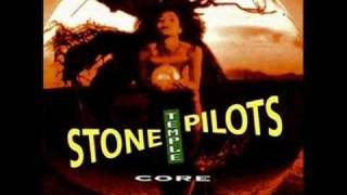 Stone Temple Pilots - Naked Sunday