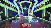 Padinalam Ravu Media One - YouTube