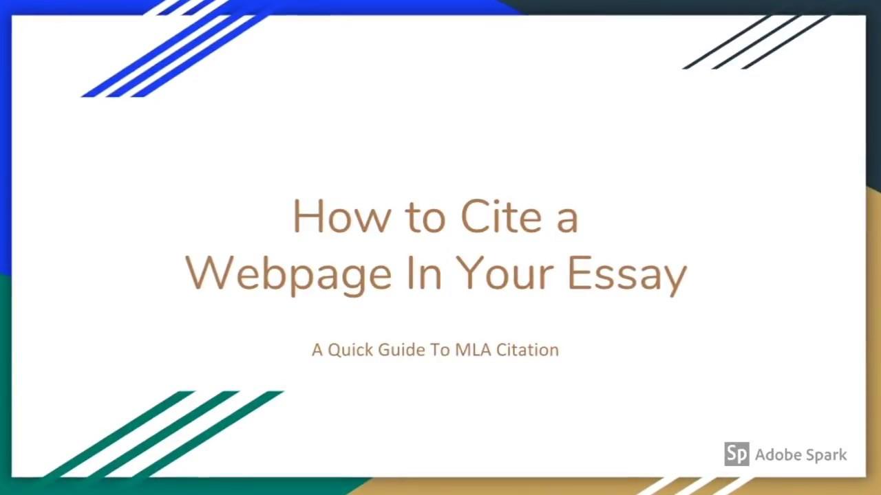 quick essay maker