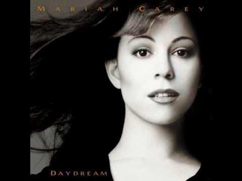 Mariah Carey - Long Ago (instrumental/karaoke, with background singers)
