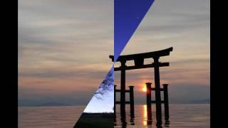 Follow Your Dream (DAISHI DANCE Remix) - arvin homa aya