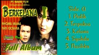 Download lagu STF BERKELANA I - Full Album - Rhoma Irama - Side. A