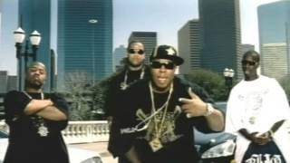 Download Slim Thug Ft. Boss Hogg Outlawz - Recognize A Playa (Official Music Video) Mp3 and Videos